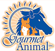 Logo - Gourmet Animal Inc