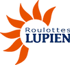 Logo - Roulottes Lupien 2000 Inc